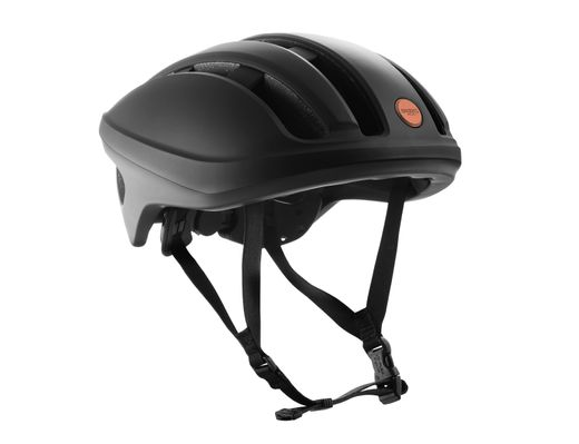 HARRIER Helmet / CE Tested for Europe | Brooks England | Triboom