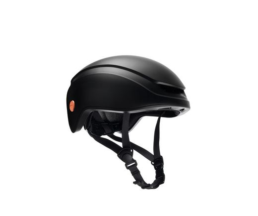 ISLAND Helmet / CPSC Tested for North America | Brooks England | Triboom
