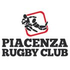 Piacenza Rugby | Triboom